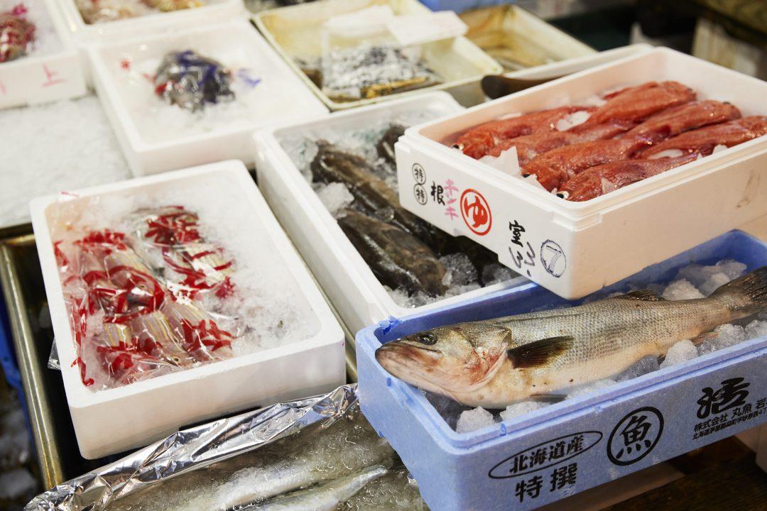 写真:樋徳商店2